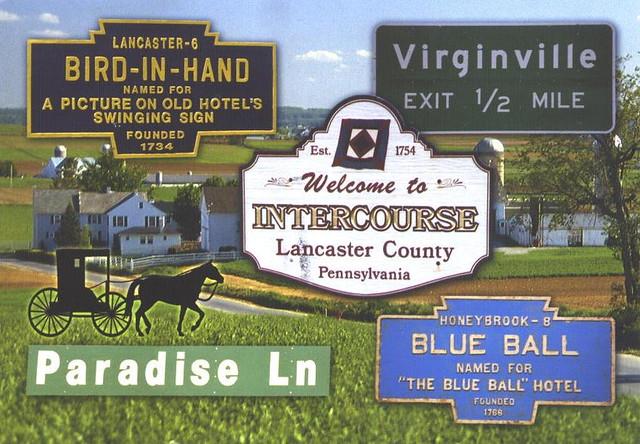 pennsylvania sexual name towns jpg 1200x900