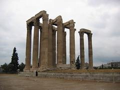 Templo de Zeus (3)