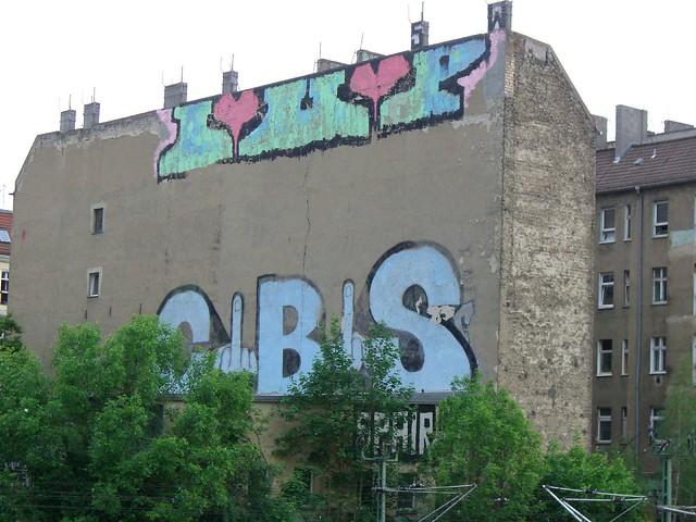 rooftop | 1up . cbs . spair . sky walkers | berlin