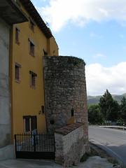 Montón