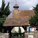 Crowmarsh Gifford (St Mary Magdalene)