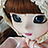 the Asian Fashion dolls group icon