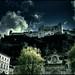 Salzburg by mhatzitaskos