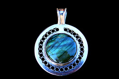 turquoise, aqua, jewellery, gemstone, emerald, circle, pendant,