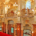 New York Palace Hotel 1 by Curious Expeditions