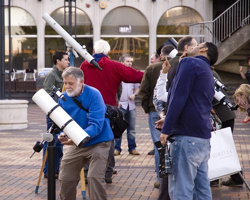 astronomy uk