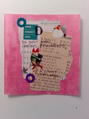 pattern(0.0), textile(0.0), picture frame(0.0), art(1.0), text(1.0), scrapbooking(1.0), pink(1.0),