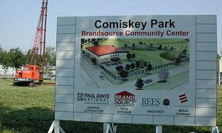 Construction Site Signs Atlanta and Cumming GA