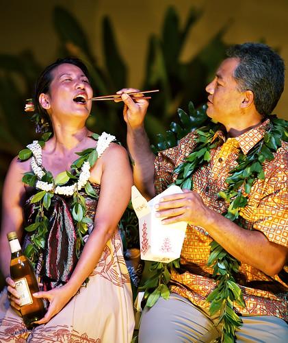 hawaii published bigisland kane waikoloa wahine kamaaina nhn hoolaulea canonef70200mmf28lisusm halauhulakanoeau nakeuawai pattiluzon