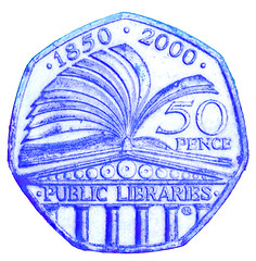 2000 Public Libraries Act
