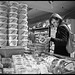 All Lost in the Supermarket, Pt. 2  [106/365] by Lab2112