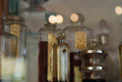 Guerlain, by any other name...