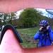 Glen Artney trip, May 2006 by Hugh Spicer / UIsdean Spicer