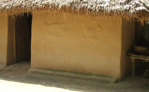 Bangladesh House Design