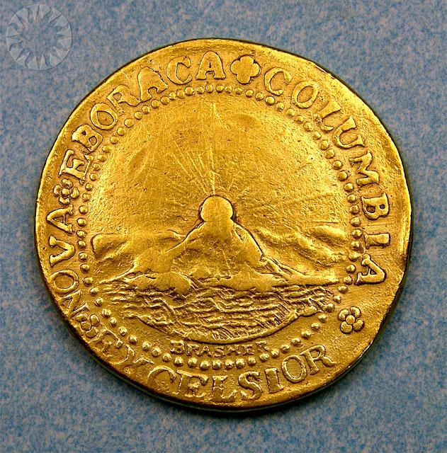 Indo-Greek Kingdom