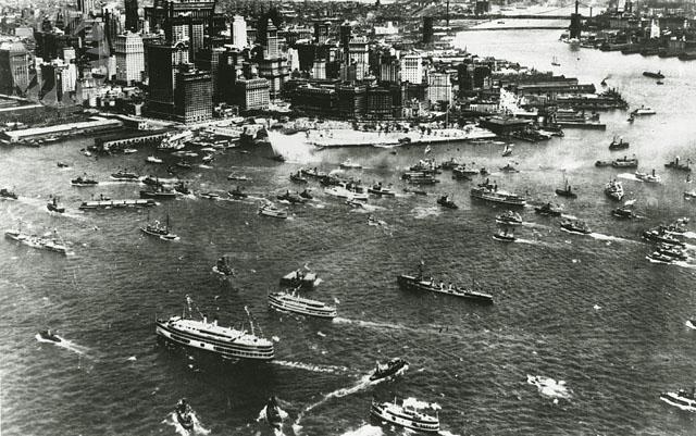 Events flights 1927 transatlantic new york to paris for Flights ny to paris