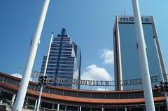Jacksonville, United States Of America