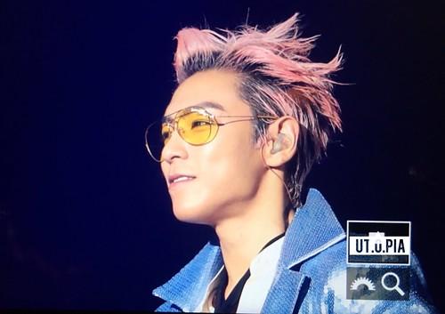 BIGBANG Fukuoka Day 1 ENCORES 2016-12-09 (49)