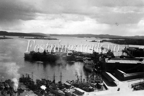 Oslo 1940-1945 (74)
