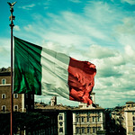 Italy: Unemployment Unexpectedly Hits Record High 13.2%