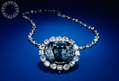 sapphire, jewellery, diamond, gemstone, circle,