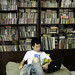Yanlo with Powerbook G3 by Gene Chow Yanlo