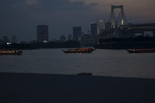 Odaiba_2007-05-23N003