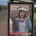 Dump Your Pen Friend by sesh00