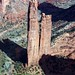 5515 - Canyon de Chelly, AZ