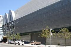 Thom mayne n 52 de 653 arquitectos famosos - Arquitectos famosos espanoles ...