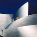 Disney Concert Hall, Los Angeles by Bill in DC