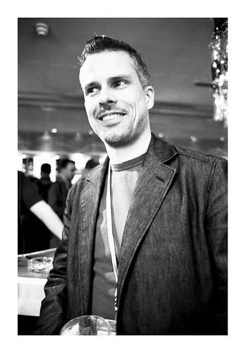 @media2005 - roger johansson