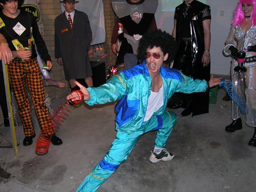breakdance-slinky-man