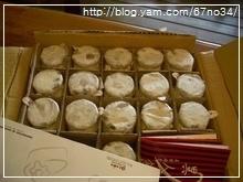 07142005 pudding 002