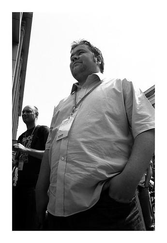 @media2005 - andy saxton
