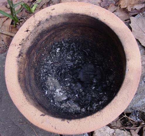 BurntMagus