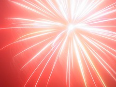 sunlight(0.0), sparkler(0.0), circle(0.0), lens flare(0.0), flare(1.0), red(1.0), light(1.0), line(1.0), illustration(1.0), pink(1.0),