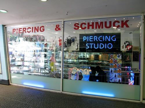 berlin piercing shop