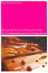 Copyrights and Wrongs