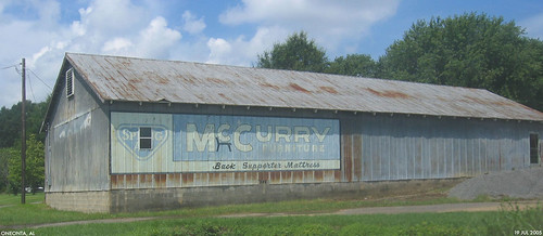 mccurry furniture
