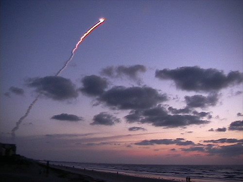 space shuttle fleet - photo #34