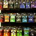 Neo Rave Cards Rainbow