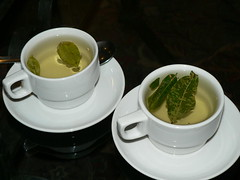 meal(0.0), sencha(0.0), produce(0.0), food(0.0), dish(0.0), tea(1.0), green(1.0), drink(1.0), gyokuro(1.0),