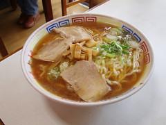 noodle, bãºn bã² huế, lamian, ramen, noodle soup, japanese cuisine, food, dish, laksa, soup, cuisine,