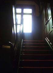 Yuzo Yamamoto Memorial Muzeum