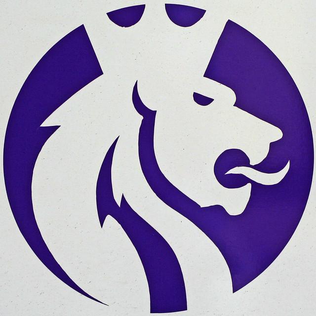 29454471 e89da89e2a z jpgLion Logo Images