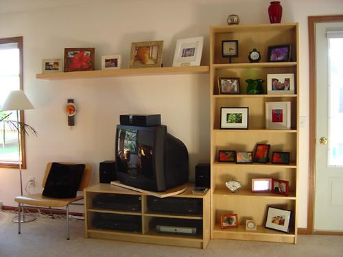 Living Room Rearrange 1 Flickr Photo Sharing