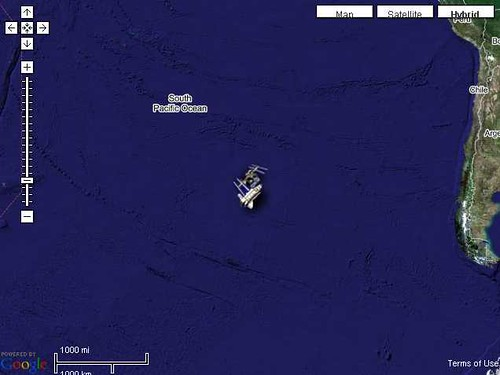 29612088_55b9b116ab Satellite Tracker Map on street tracker, radar tracker, phone tracker, sky tracker, lightning tracker, energy tracker, sun tracker, laser tracker,