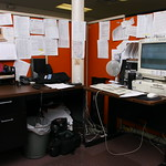 The Annotated Office Space