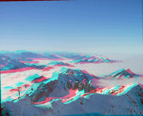 geotagged switzerland stereoscopic 3d anaglyph säntis stereophotograph geolat472491 geolon93423